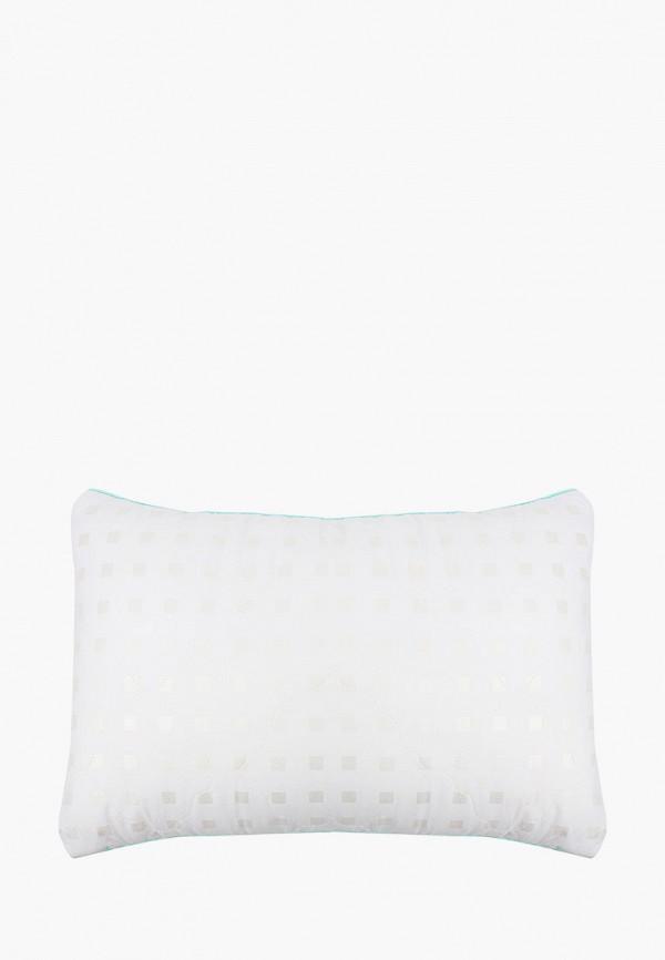 МИ | белый Белая подушка МИ | Clouty