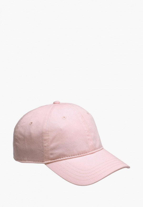 Goorin Bros. | розовый Розовая бейсболка Goorin Bros. | Clouty