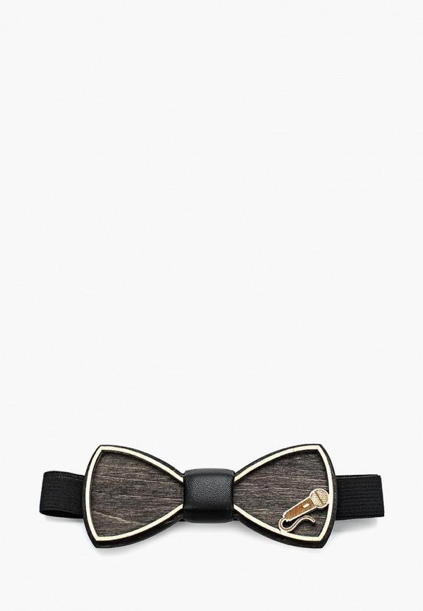 Blackbow | черный Черная бабочка Blackbow | Clouty
