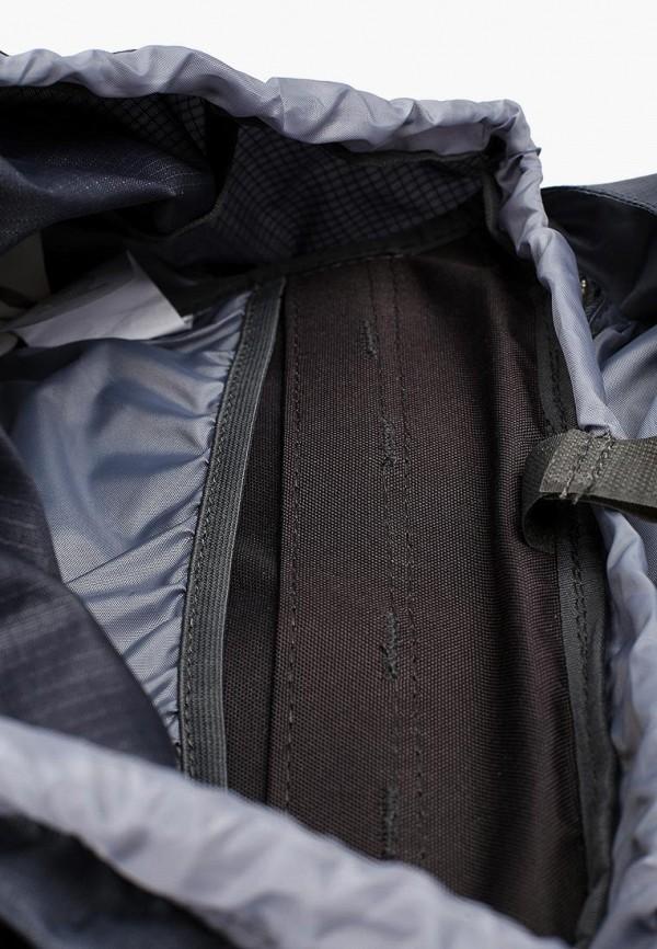 Trespass | серый Рюкзак | Clouty