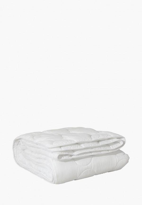 OL-tex | белый Одеяло 1,5-спальное OL-tex | Clouty