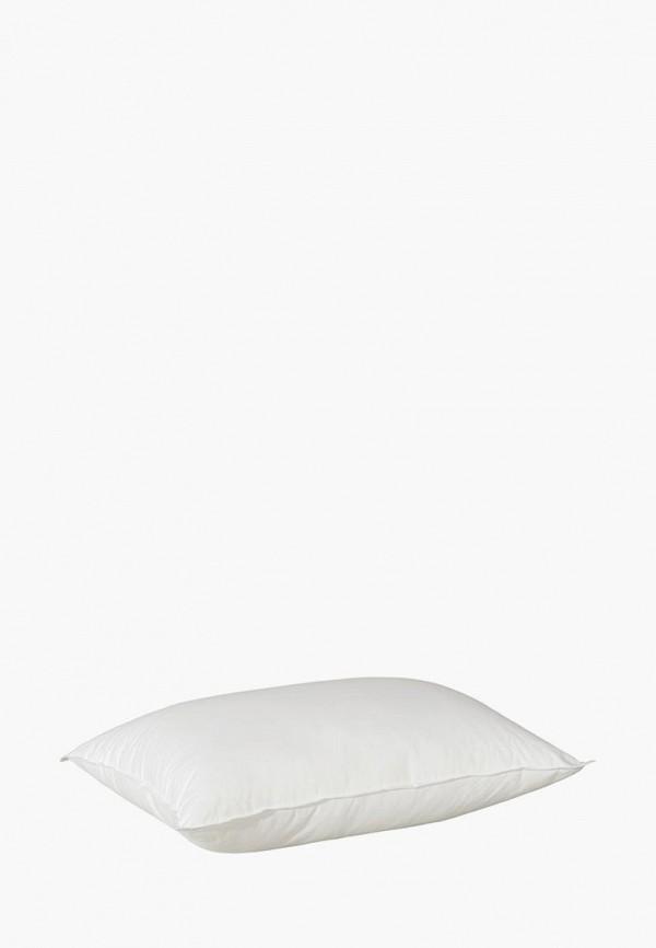 OL-tex | белый Подушка OL-tex | Clouty