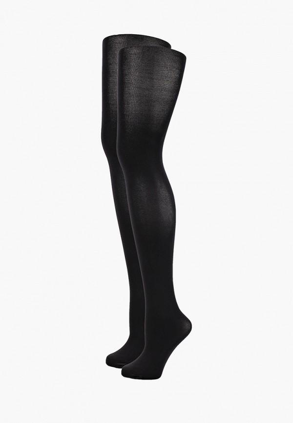 Pierre Cardin | черный Комплект Pierre Cardin | Clouty