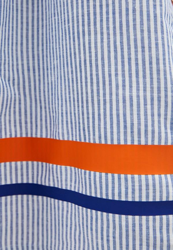 Alpecora | голубой Платье Alpecora | Clouty