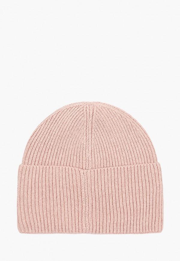 Landre | розовый Шапка Landre | Clouty