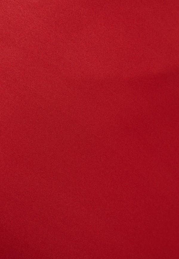 Lacitta | красный Юбка Lacitta | Clouty