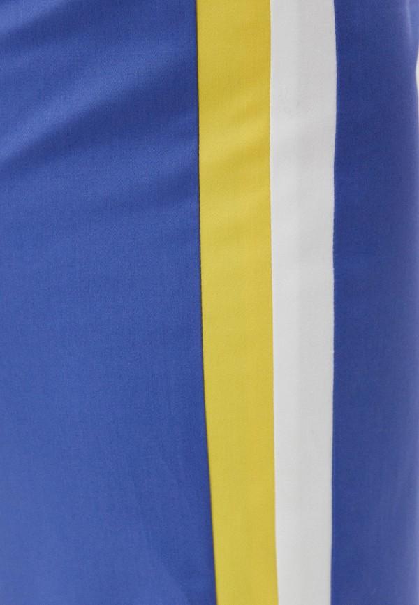 Finisterre | голубой Юбка Finisterre | Clouty