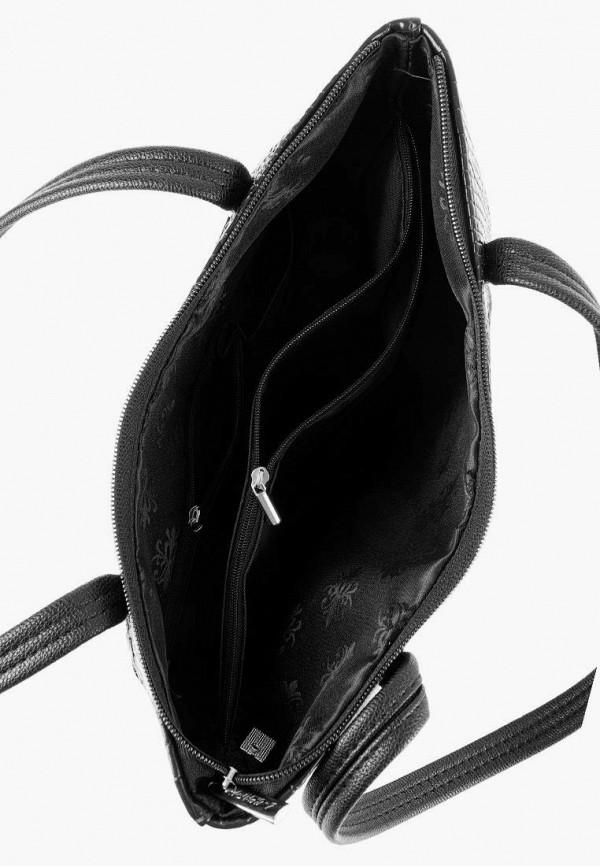 L-Craft | черный Сумка L-Craft | Clouty