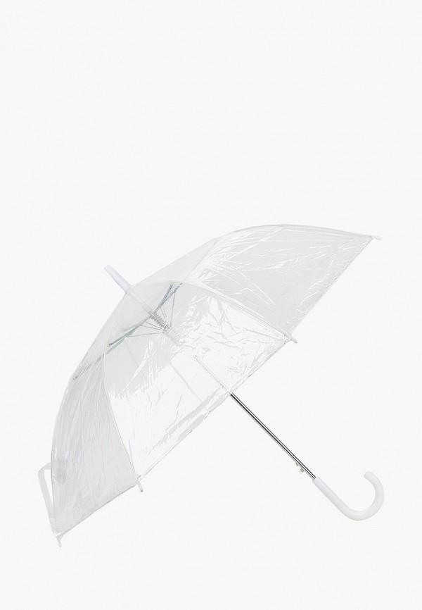 Zemsa | прозрачный Зонт-трость Zemsa | Clouty