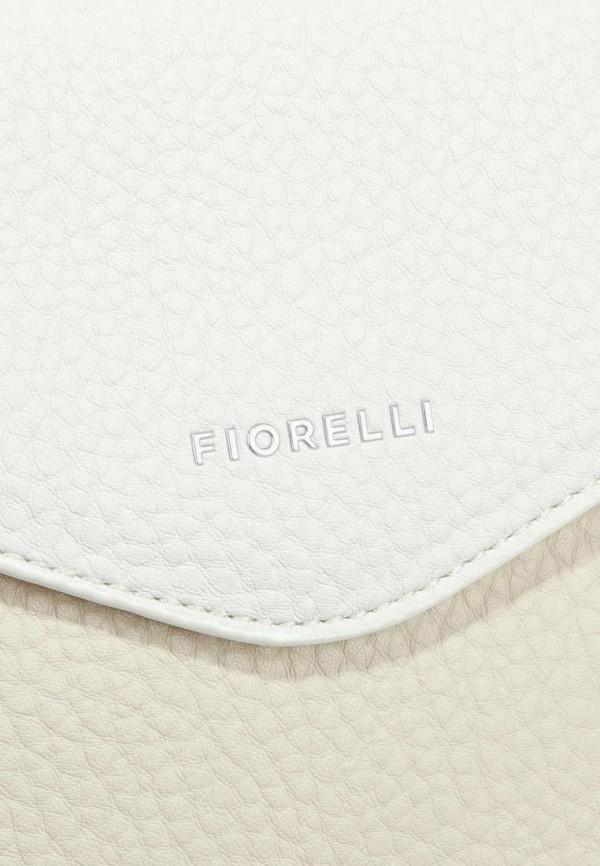 Fiorelli   бежевый Сумка Fiorelli   Clouty