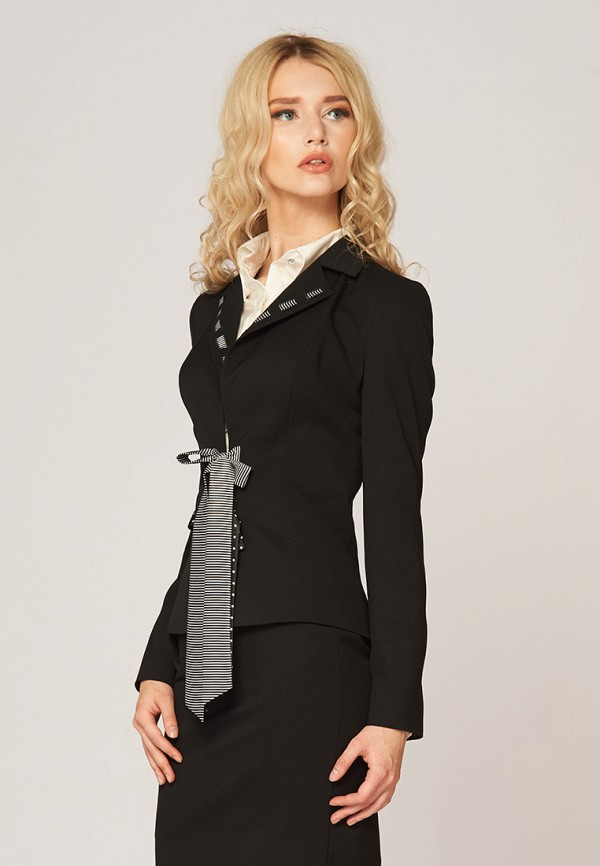 что азербайджан классика одежда женская фото собирался