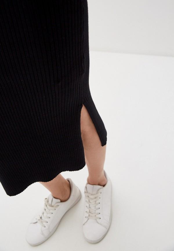 Sela | черный Юбка Sela | Clouty