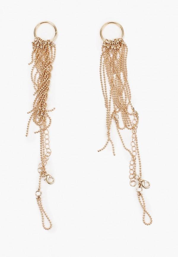 Bijoux Indiscrets | золотой Комплект Bijoux Indiscrets | Clouty