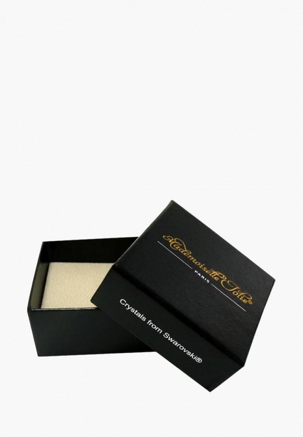 Mademoiselle Jolie Paris | золотой Женское золотое колье Mademoiselle Jolie Paris | Clouty