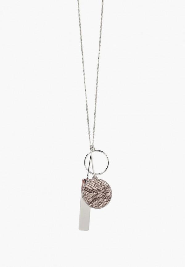 Bradex | серебряный Колье Bradex | Clouty