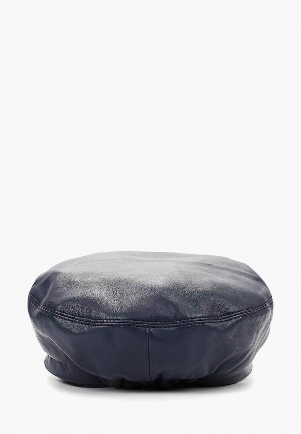 Plange | синий Женская синяя кепка Plange | Clouty