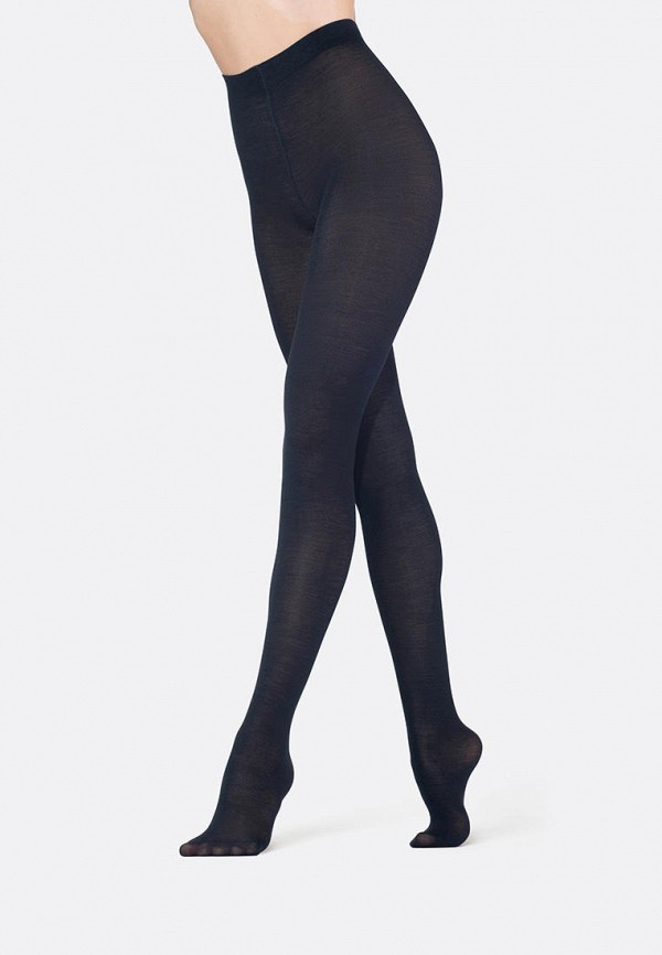 Omsa | черный Колготки Omsa | Clouty
