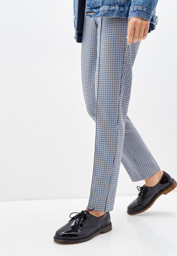 Mascotte | черный Женские черные ботинки Mascotte резина | Clouty