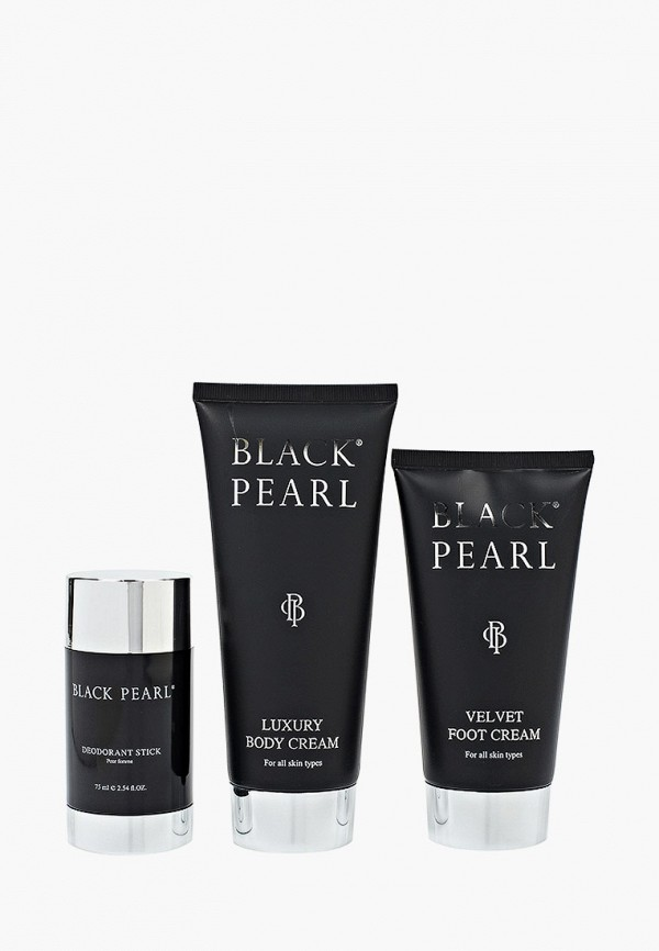 Купить косметику black pearl в израиле косметика фирмы летуаль купить