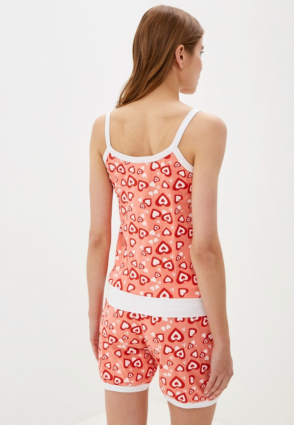 Erteks | Женская пижама Erteks | Clouty
