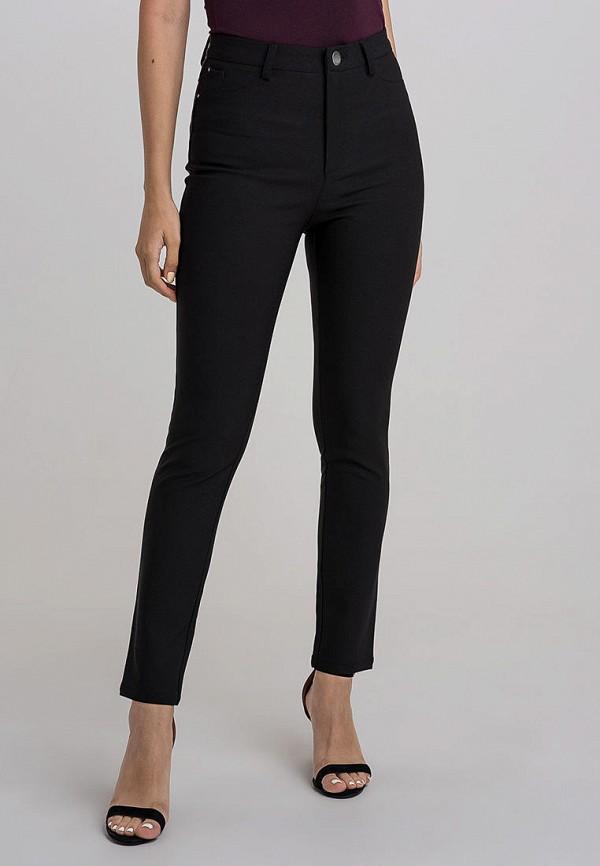 Befree | черный Женские черные брюки Befree | Clouty