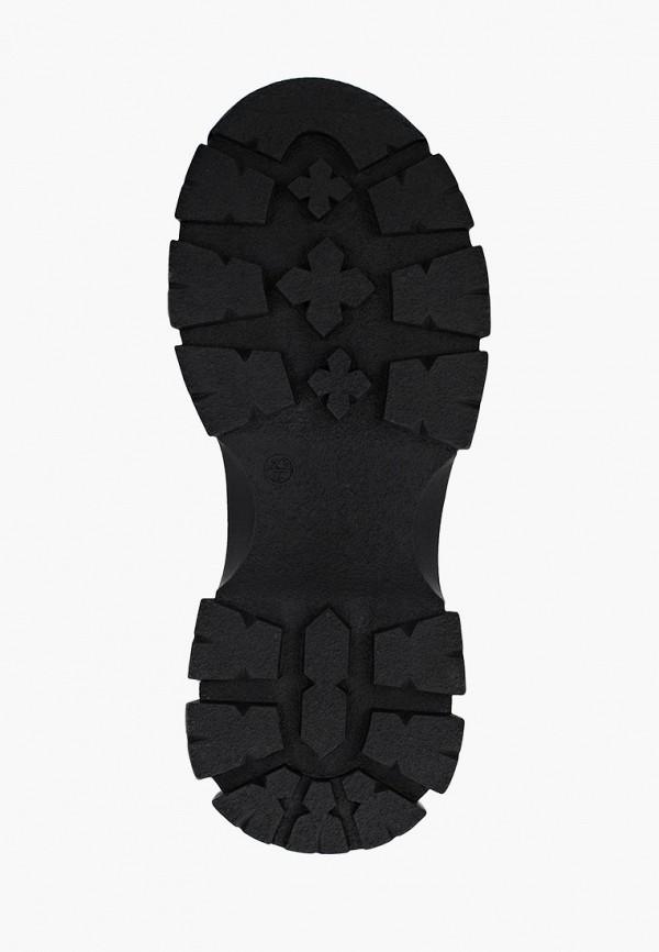 X-Plode | черный Кроссовки X-Plode | Clouty