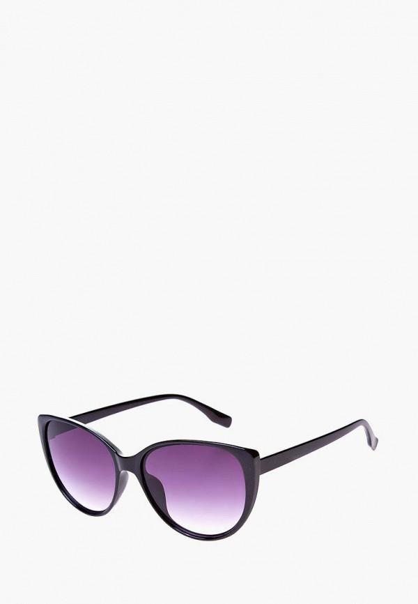 Vittorio Richi   фиолетовый Женские летние фиолетовые солнцезащитные очки Vittorio Richi   Clouty
