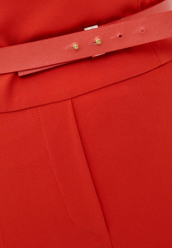 Mondigo   красный Женские красные брюки Mondigo   Clouty