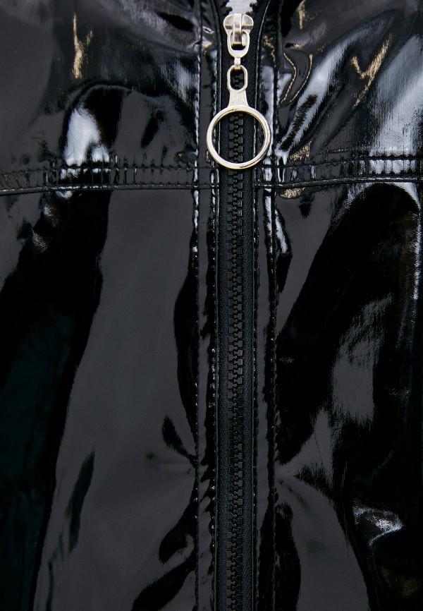 Verda | черный Куртка Verda | Clouty