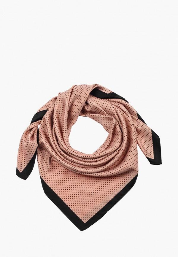 Vittorio Richi   Розовый платок Vittorio Richi   Clouty