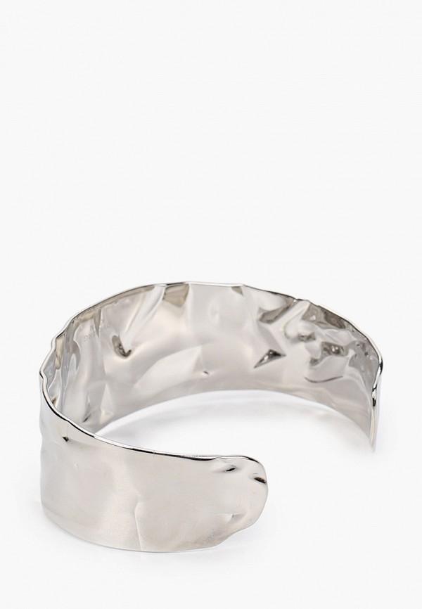 Dyrberg/Kern | Женский серебряный браслет Dyrberg/Kern | Clouty