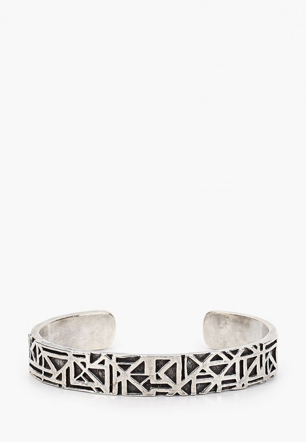 Ori-Tao | Женский серебряный браслет Ori-Tao | Clouty