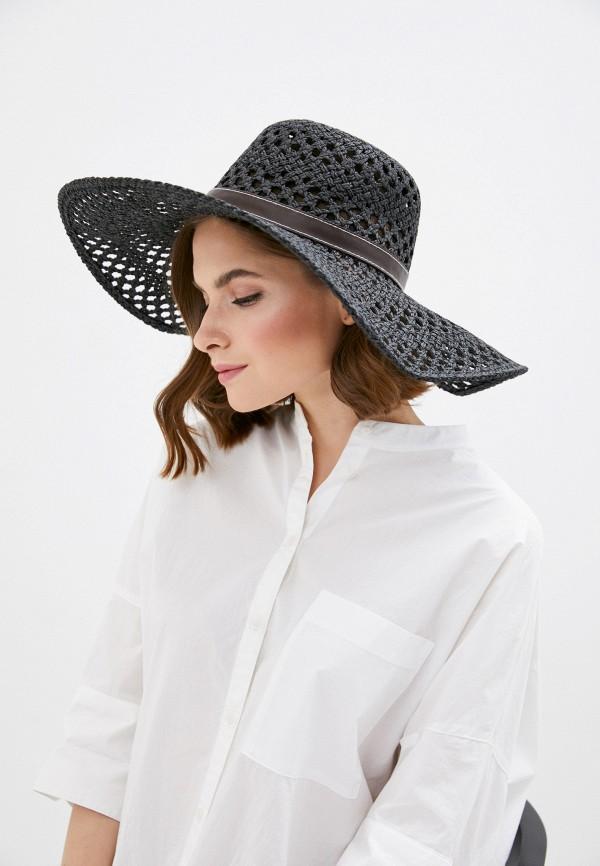 Esmee   черный Шляпа Esmee   Clouty
