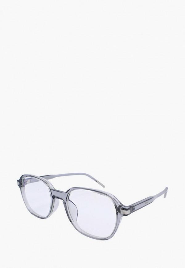 Kaizi | серый Очки солнцезащитные Kaizi | Clouty