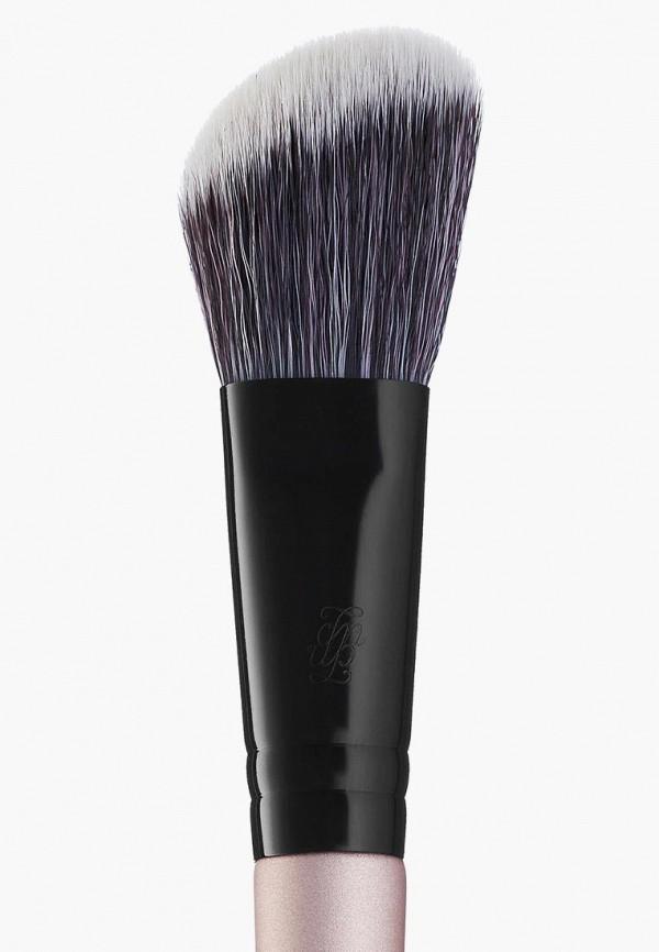 Make Up Secret   розовый Кисть для лица Make-Up Secret   Clouty