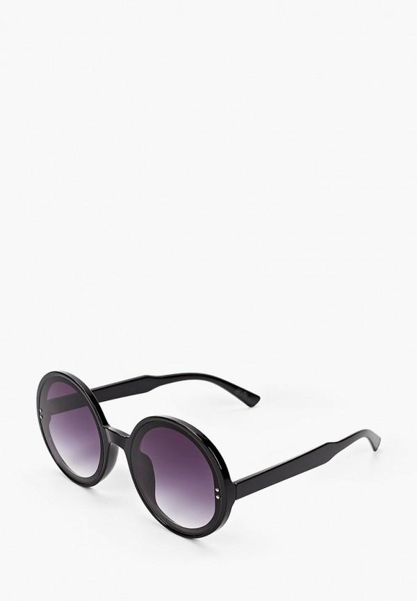 Kellis | черный Очки солнцезащитные Kellis | Clouty