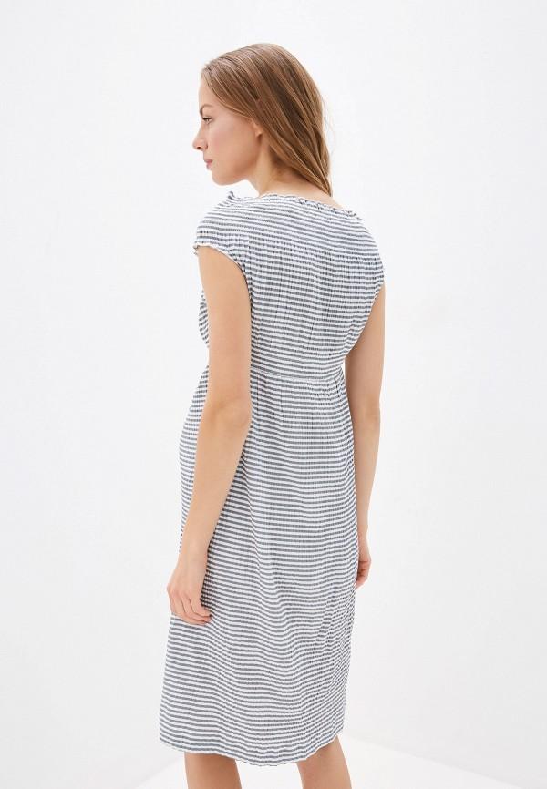 Budumamoy | Платье BuduMamoy | Clouty