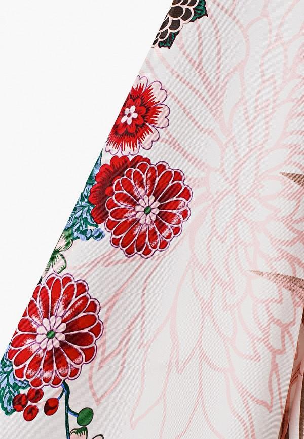 Модные Истории | бежевый Платок Модные истории | Clouty