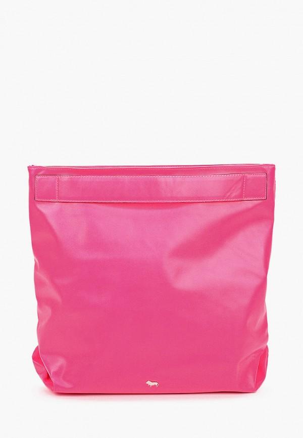 Labbra | розовый Сумка Labbra | Clouty