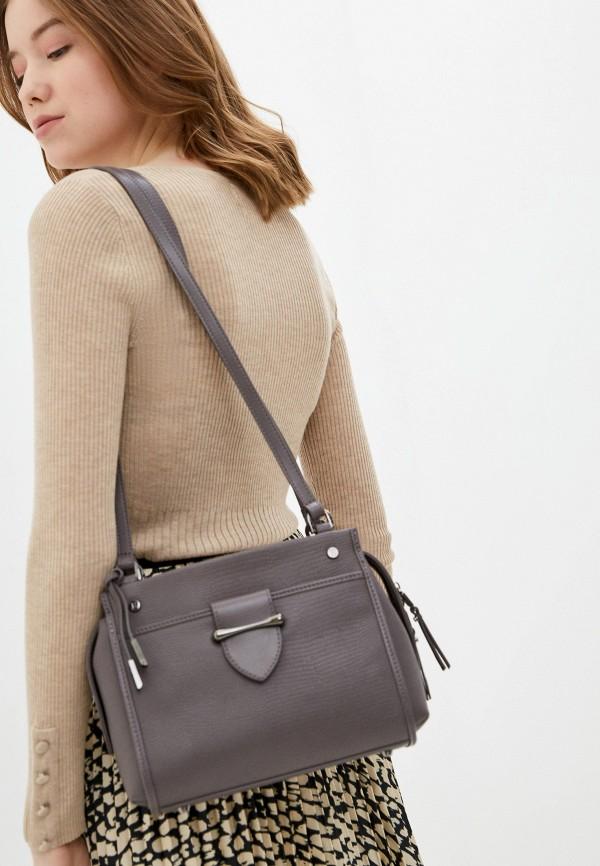 Eleganzza | коричневый Сумка Eleganzza | Clouty