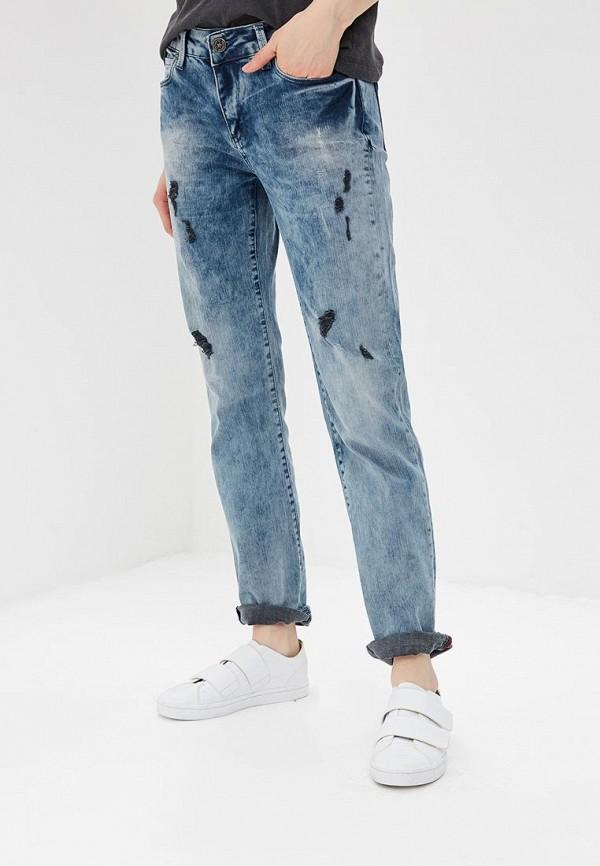 Mosko Jeans   Женские джинсы Mosko Jeans   Clouty