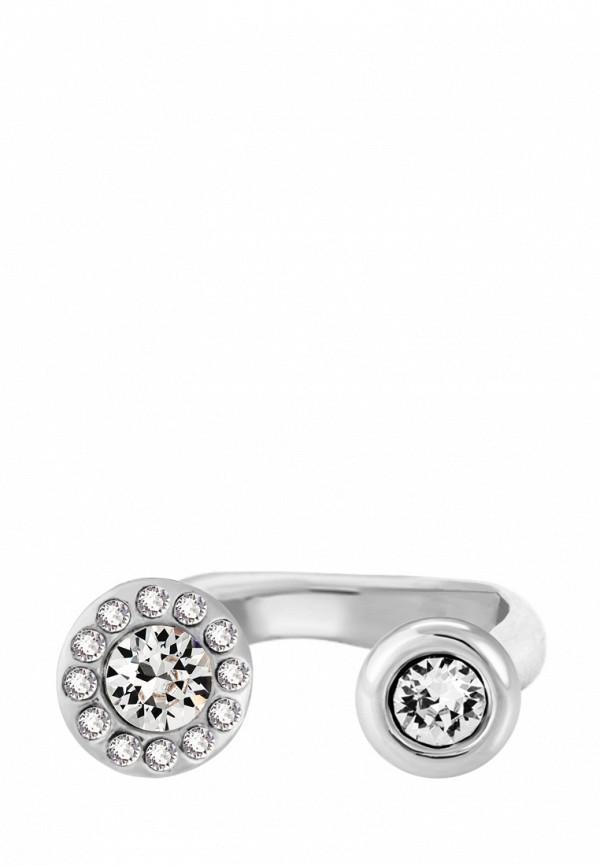 Mademoiselle Jolie Paris | серебряный Женское серебряное кольцо Mademoiselle Jolie Paris | Clouty
