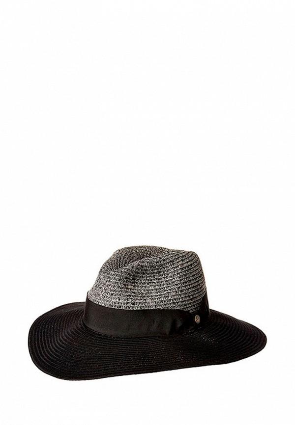 Goorin Bros. | серый Женская серая шляпа Goorin Bros. | Clouty