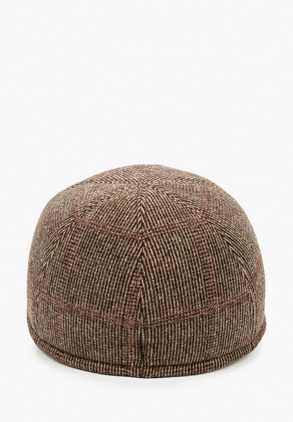 сиринга | коричневый Кепка Сиринга | Clouty
