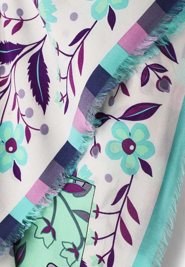 Eleganzza | разноцветный Платок Eleganzza | Clouty