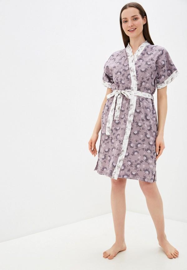 Zarka | фиолетовый, белый Женский домашний костюм Zarka | Clouty