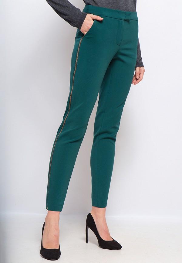 дорогие читатели фото женских брюк темно зеленого цвета этого надо взять