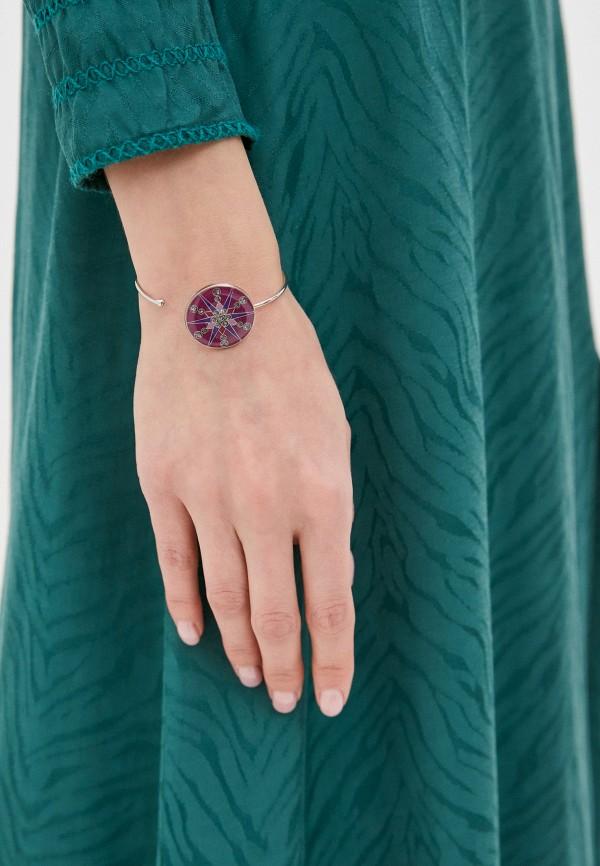 Fiore Luna | разноцветный Браслет Fiore Luna | Clouty