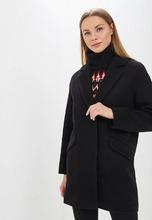 355e8b85df8 Купить женские пальто Vivaldi в интернет магазине недорого в Москве ...