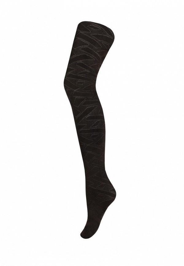 Trasparenze | коричневый Женские коричневые колготки Trasparenze | Clouty